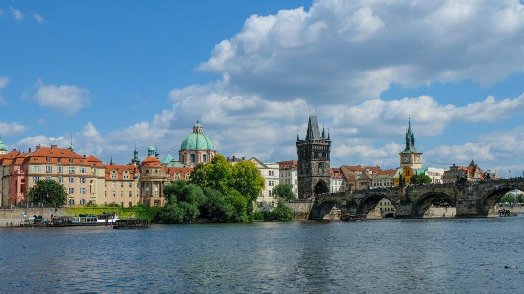 togrejse-tjekkiet-studietur-alfa-travel-prag-by