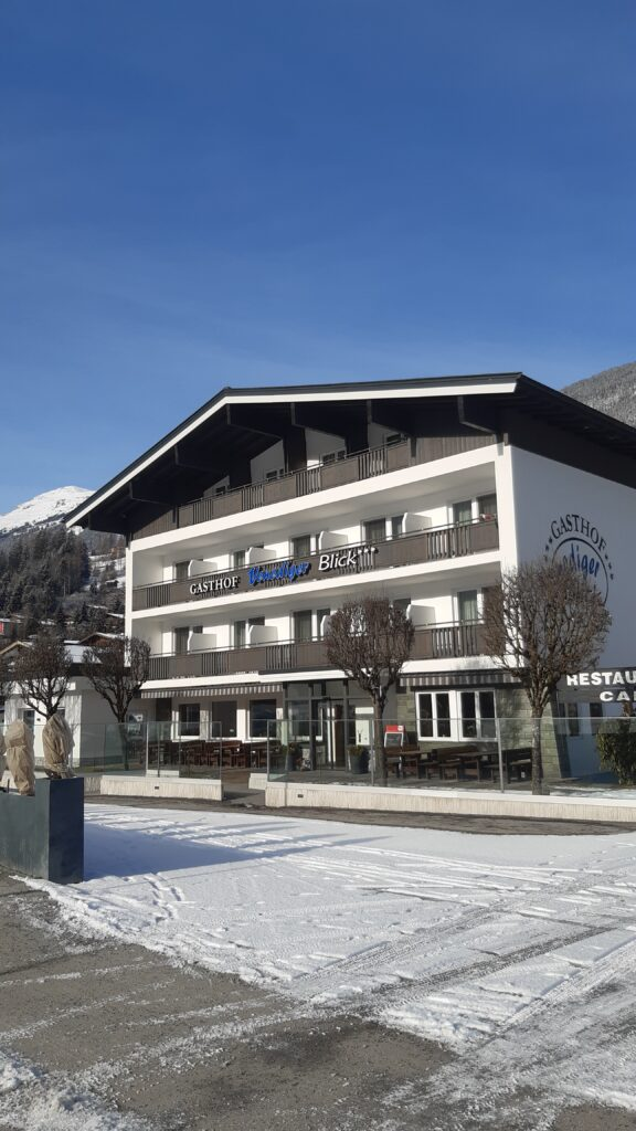 Venedigerblick_skirejser_neukirchen_winter