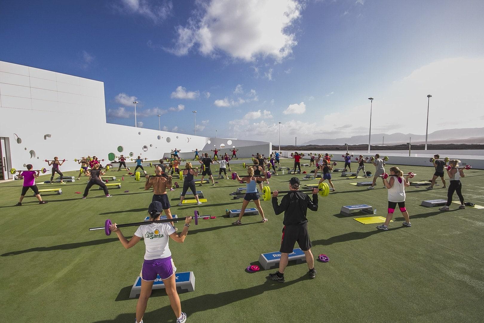 club-la-santa-aktivrejse-studietur-alfa-travel-fitness