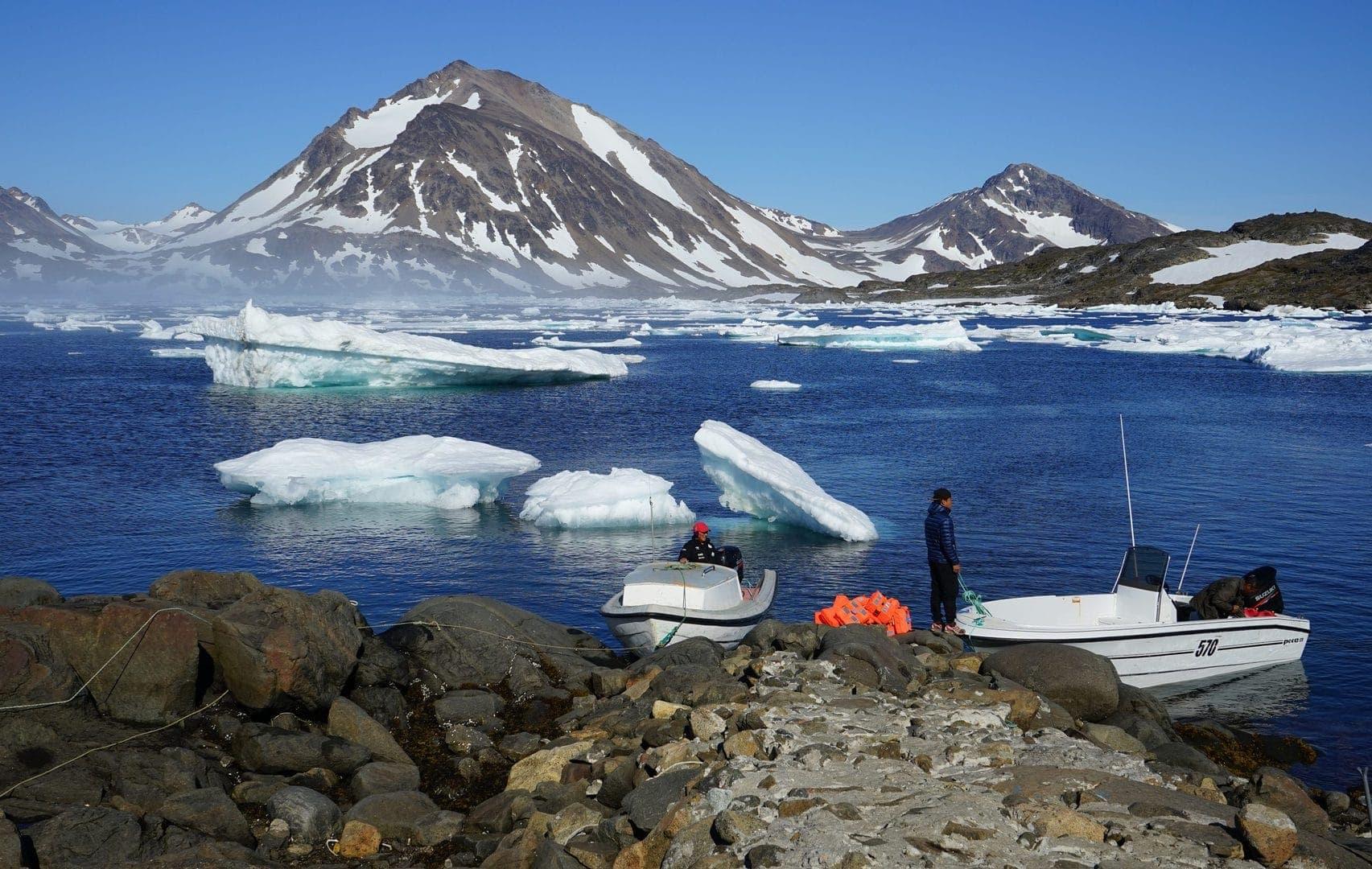 Grønland-studietur-alfa-travel-både-fangere