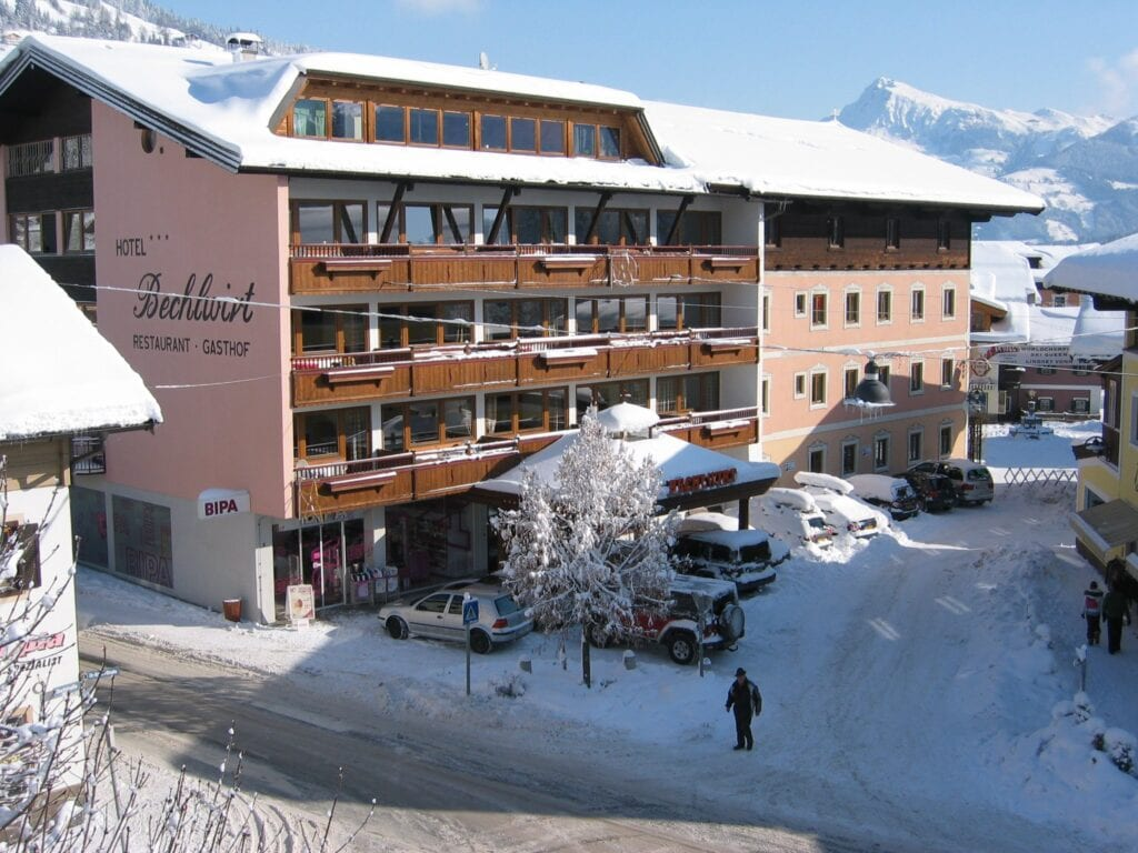 HotelBechelwirt_kitzbuhel_firmature_ski