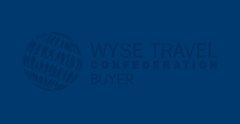 Wyse logo alfatravel