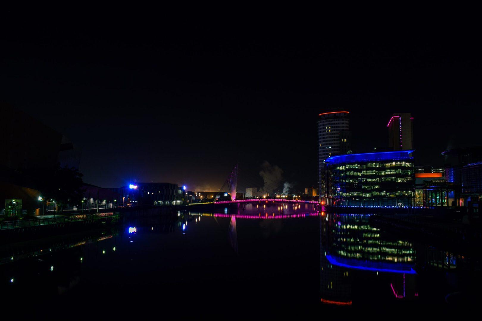 BBC Manchester_bro_bynight_studierejser_alfatravel