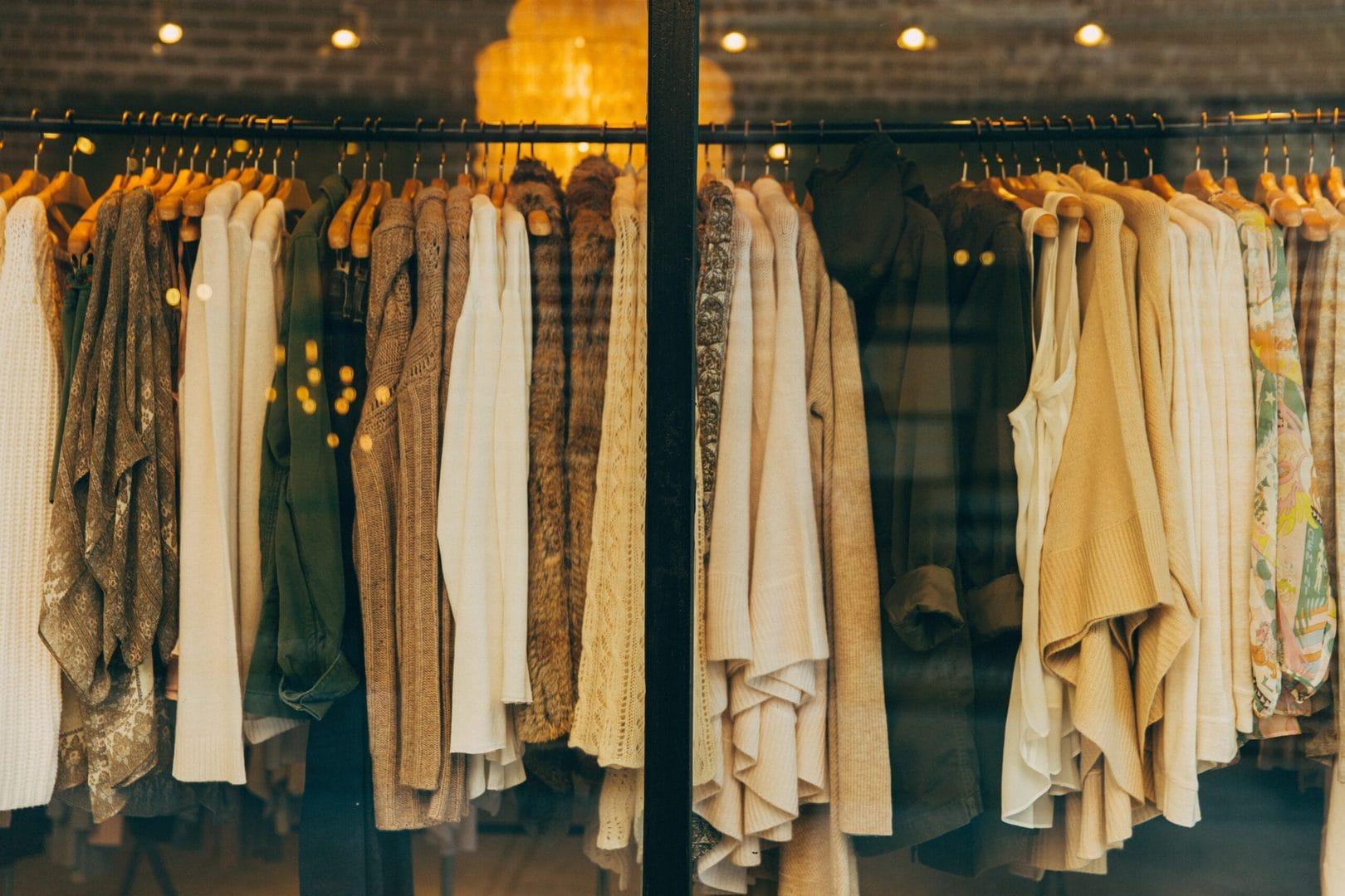 Studietur Berlin bæredygtig mode
