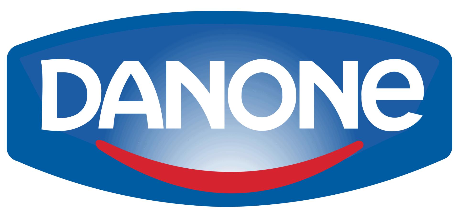 Danone_virksomhedsbesog_madrid_alfatravel