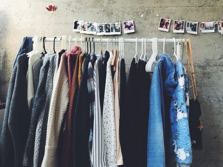 Fashion_EcoFashionTour_Bruxelles_studierejser_alfatravel