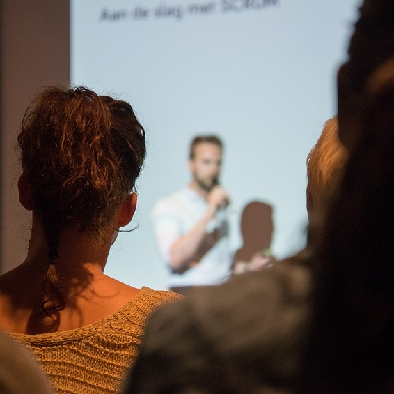 foredrag-om-EU-meusac-studierejse-malta
