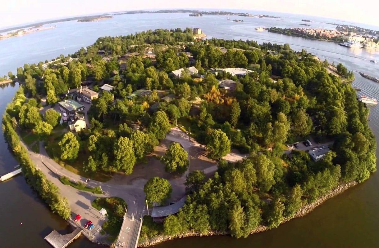 Helsinki_ZOO