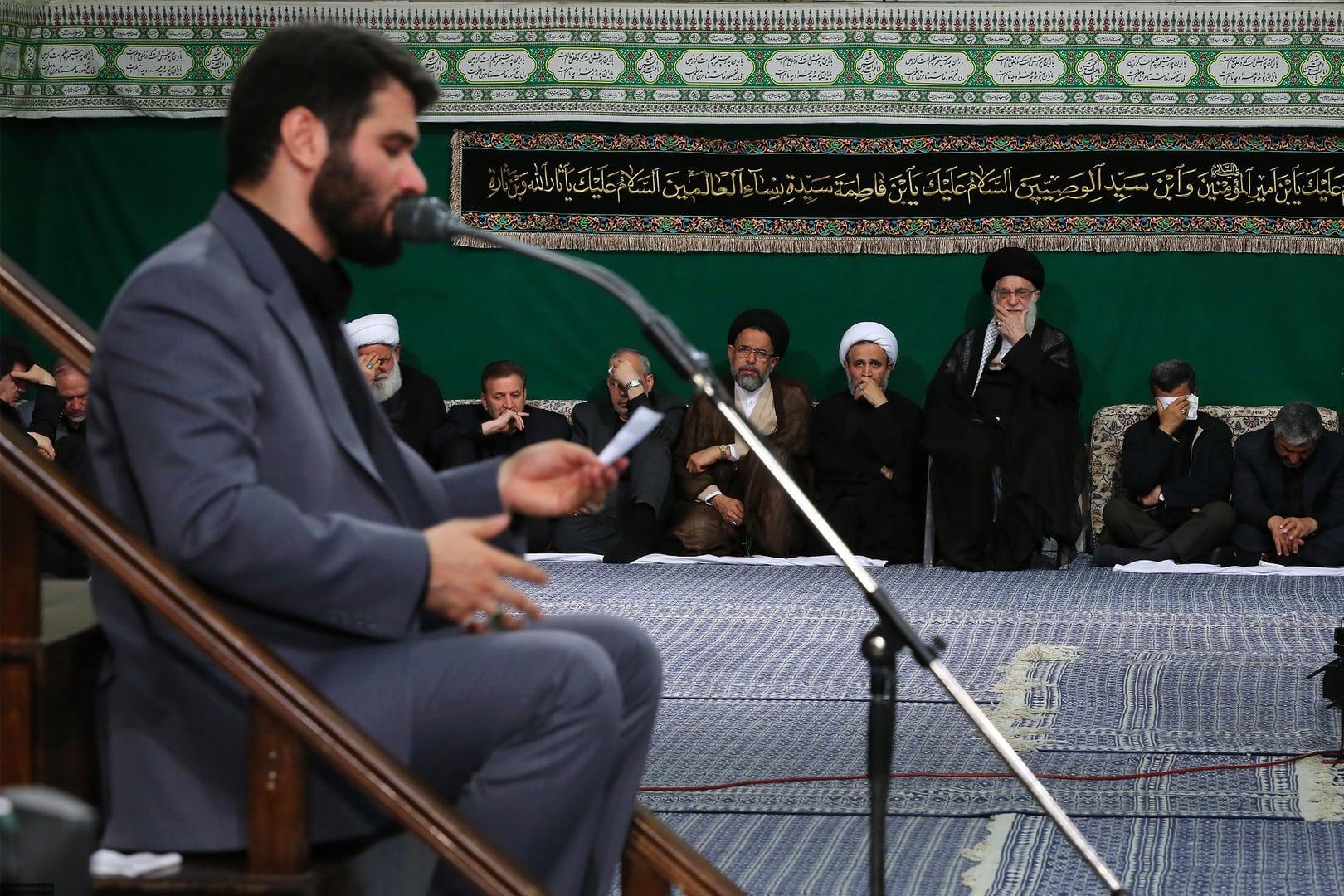 Istanbul_Imam