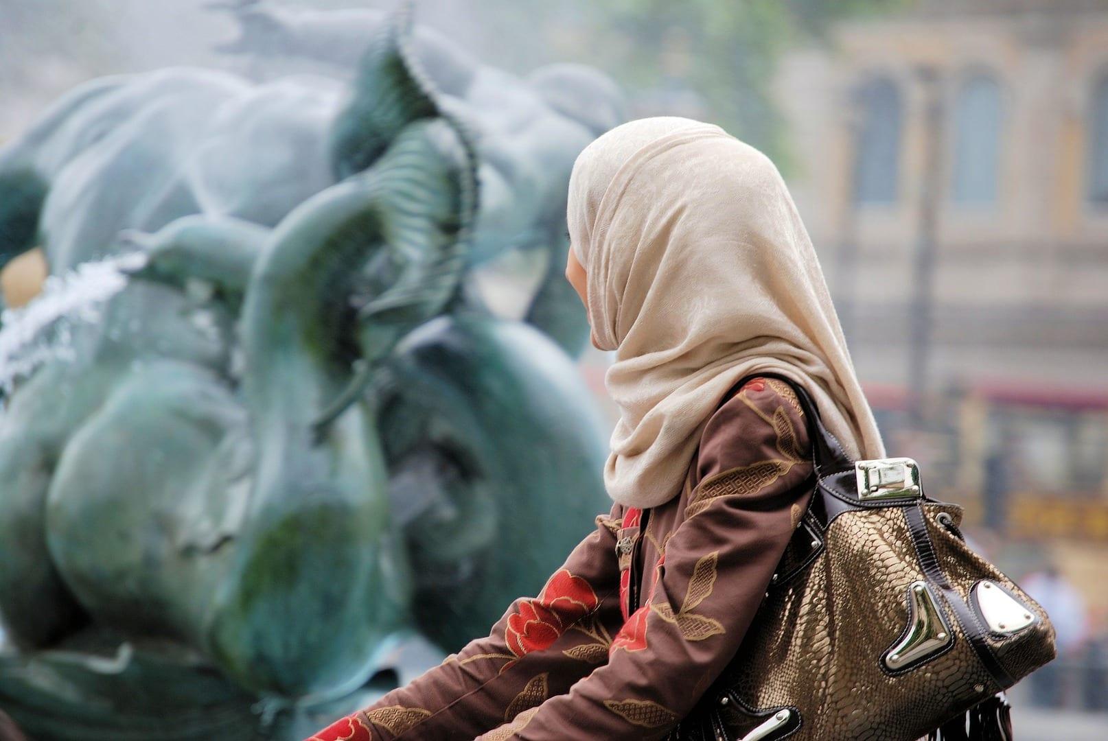 London_multikulturel_studierejser_guidettur