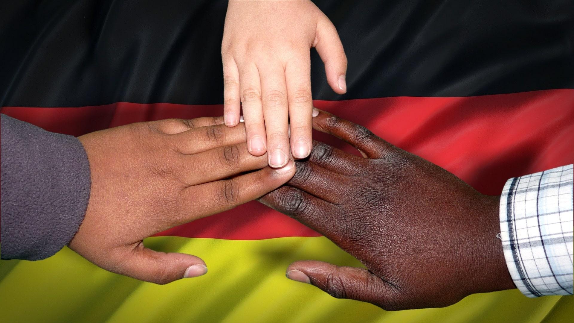 Flygtning_Berlin_integration_studierejser_berlin_alfatravel