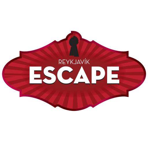 Studietur Reykjavik Island Escape Game
