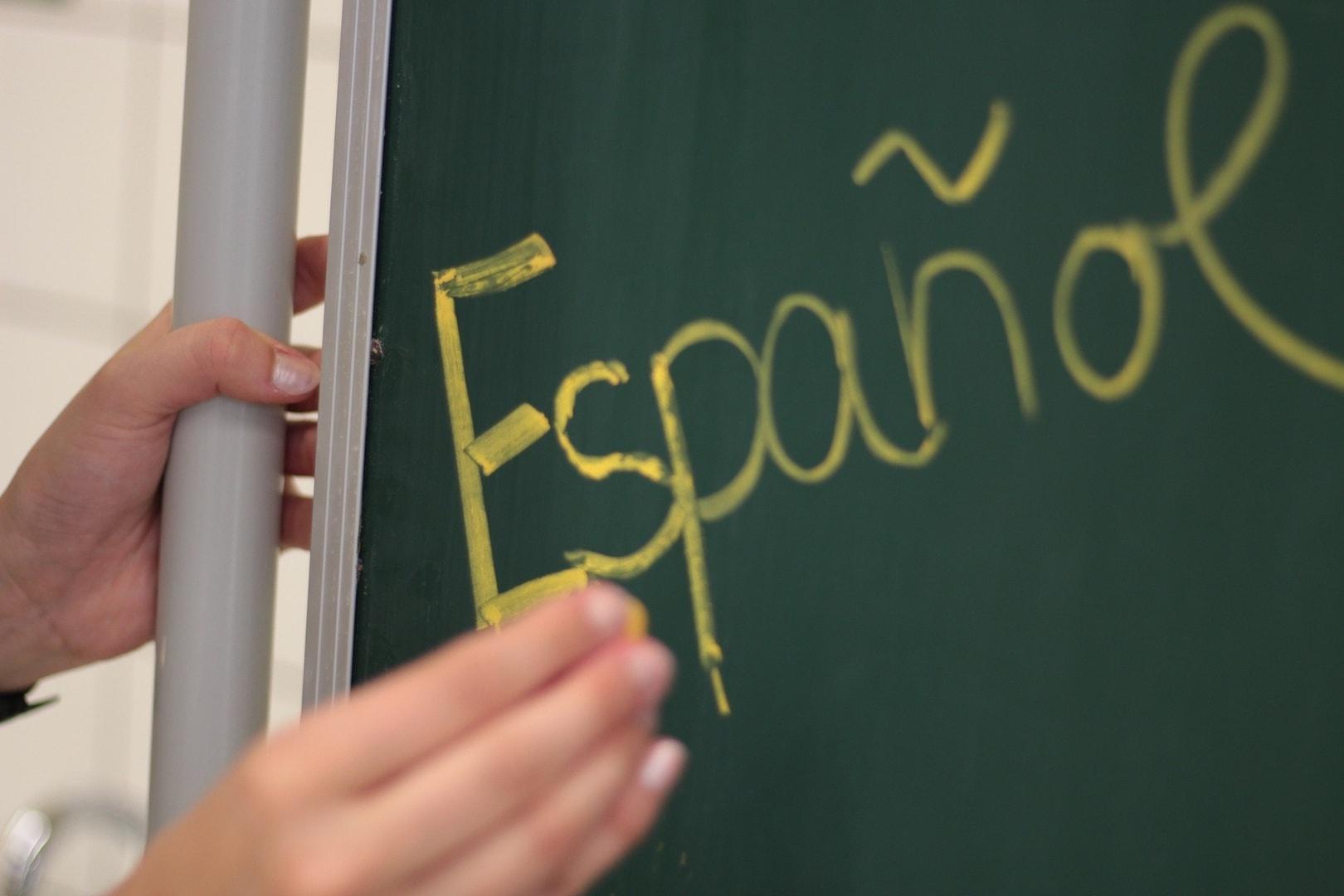 Skolebesøg_barcelona_studierejser_alfatravel