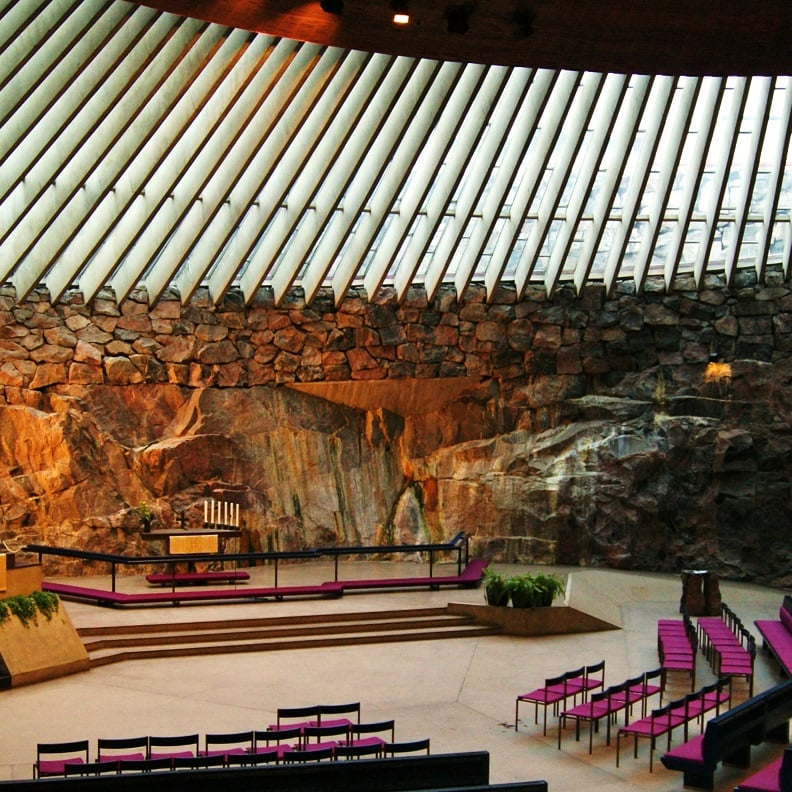 Helsinki_Tempelkirken