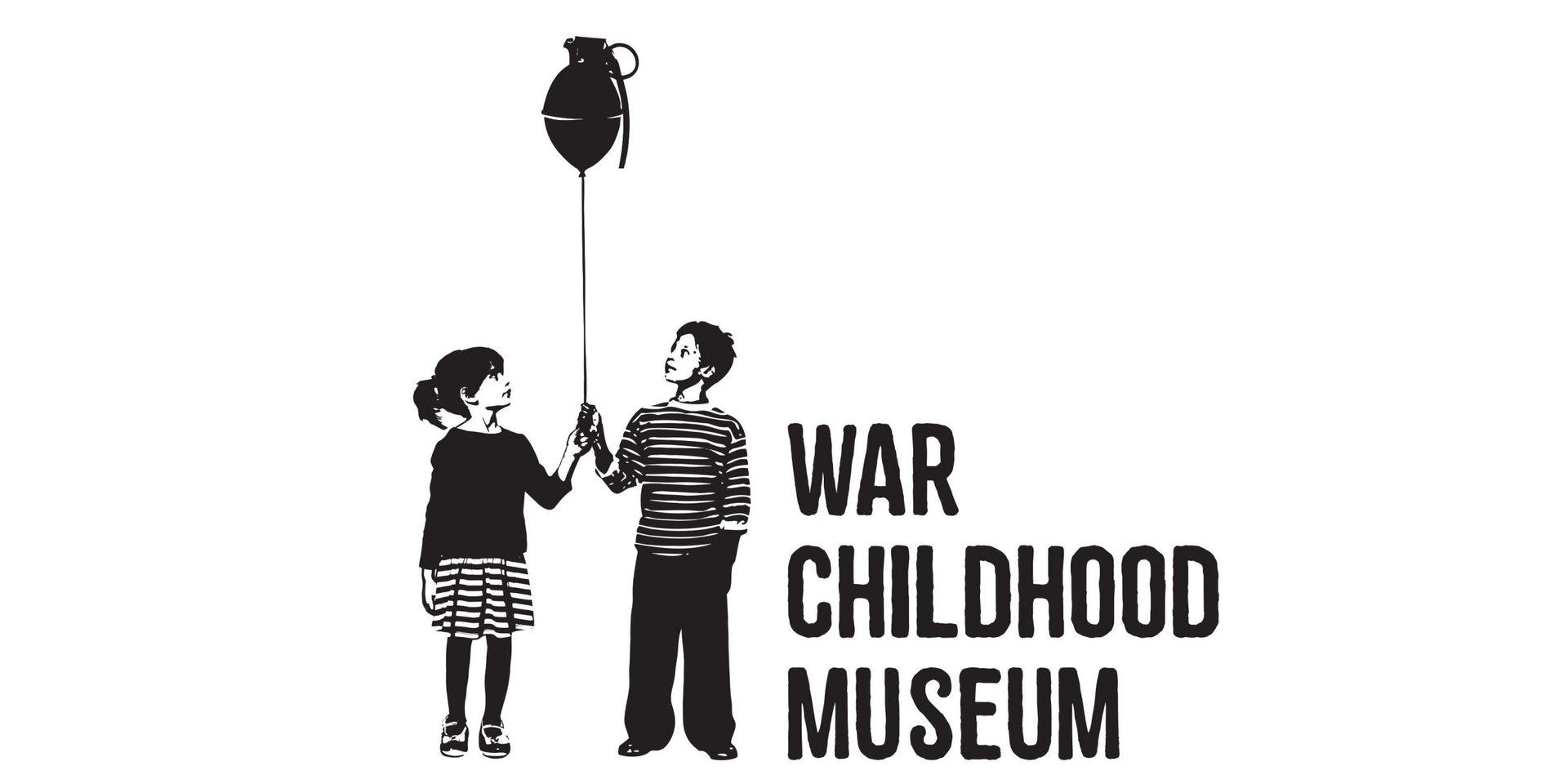 Studietur Sarajevo War Childhood Museum