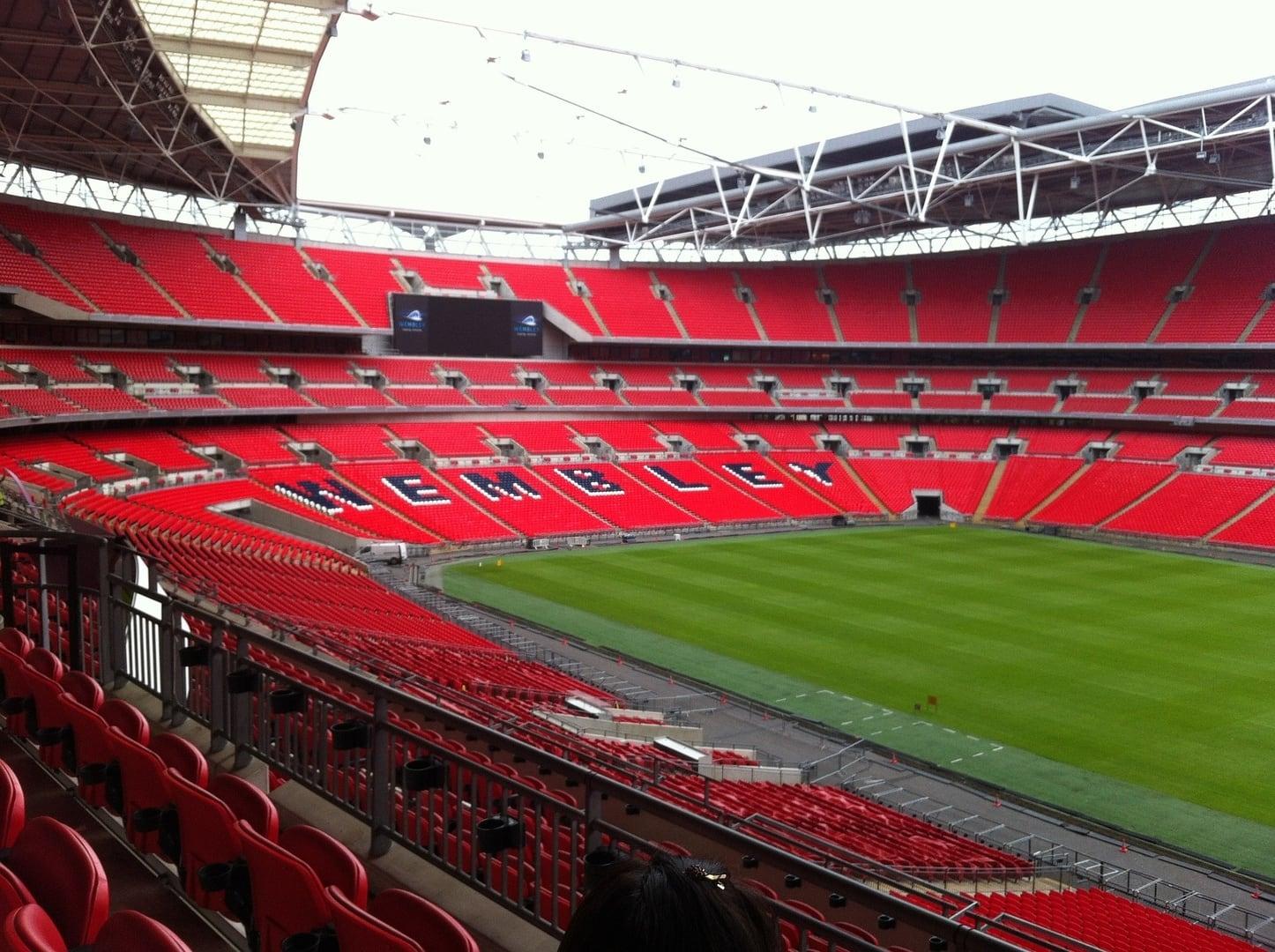 Wembley_rundtur_London_studierejser