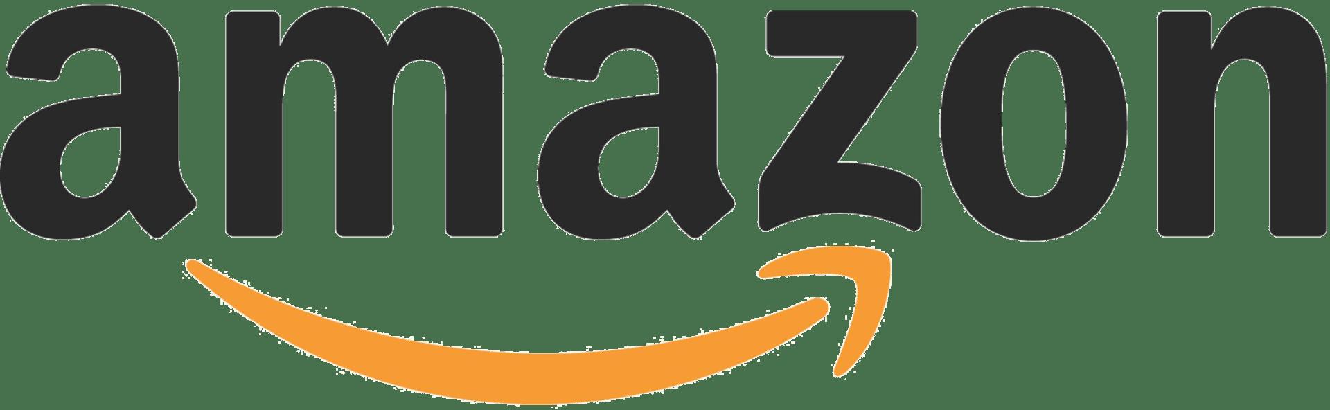 Studietur Prag Amazon