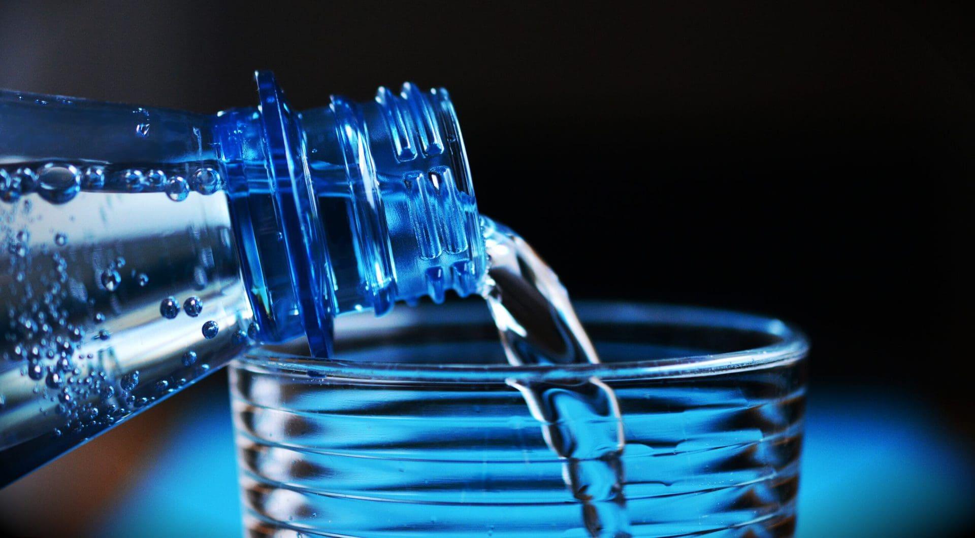 vandforsyning og rensning af vand på malta