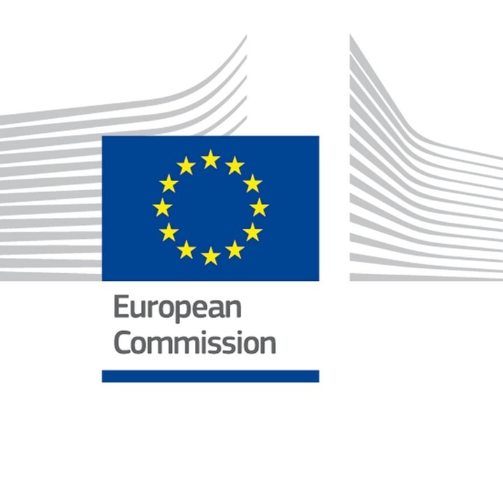 Studietur Bruxelles EU kommissionen