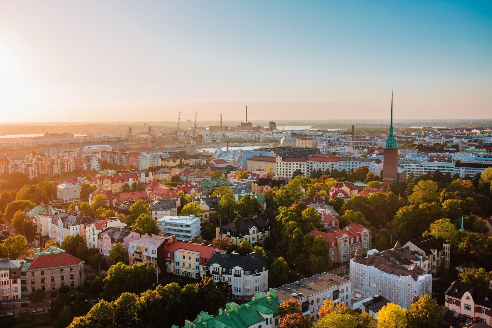 Helsinki_finland-studierejser_citytour