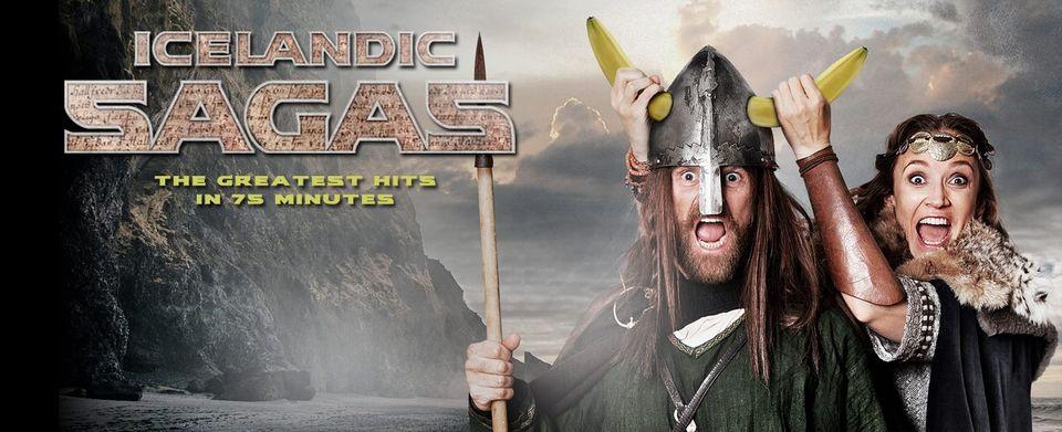 icelandic-sagas-harpa-studietur-alfatravel
