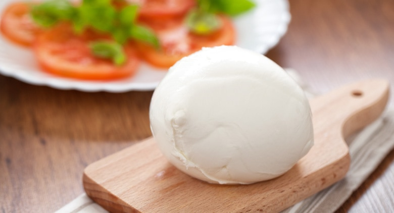 mozzarella-producent-virksomhedsbesøg-toscana-studietur-alfatravel