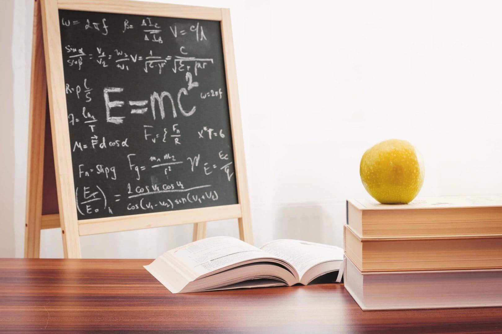 Skolebesøg Rom Studieprogram