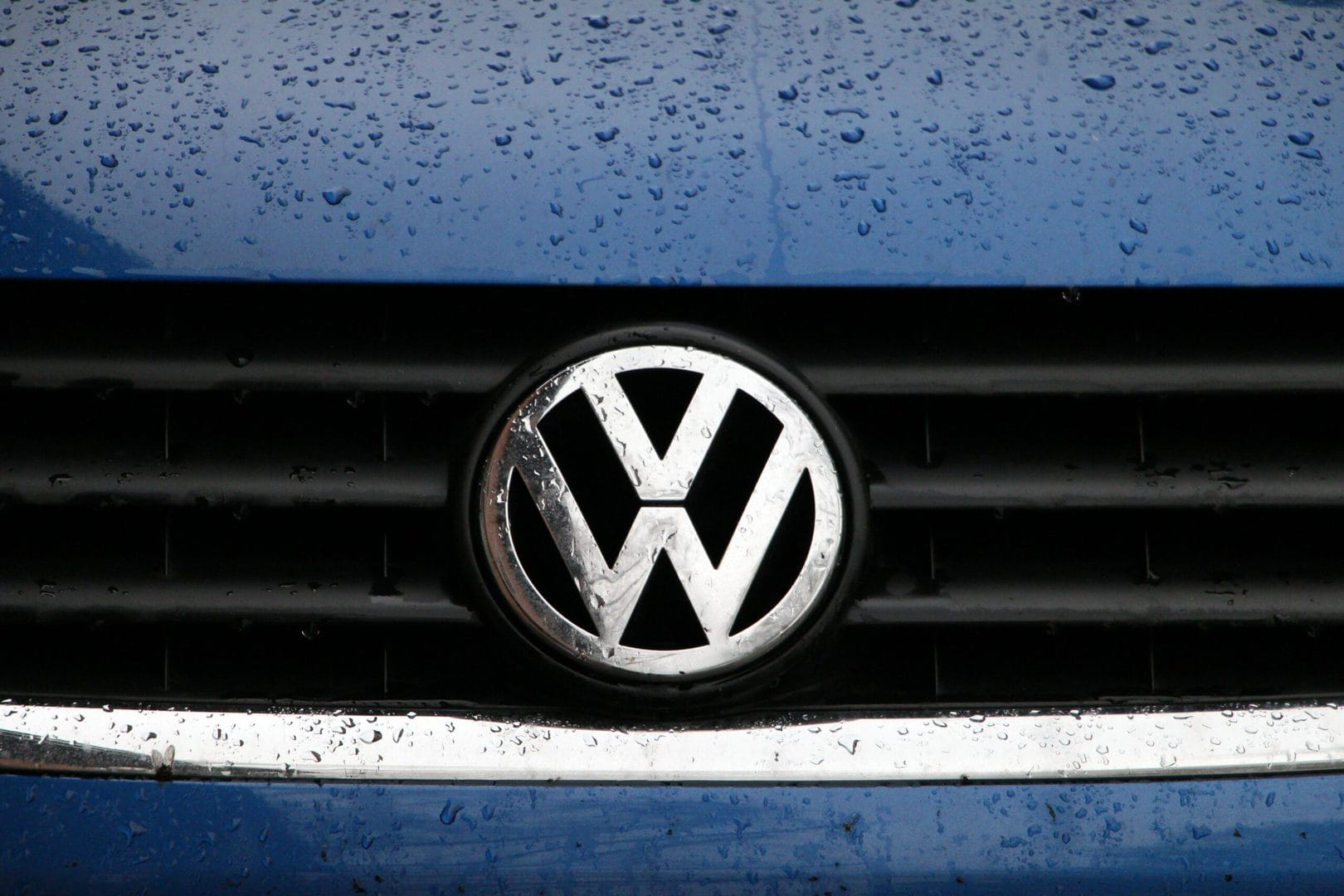 Studietur Lissabon Volkswagen