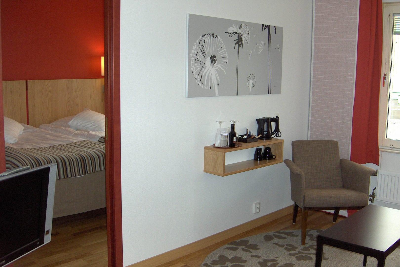Scandic-Star-Interior-Room-Standard_tresengs_studieturLund