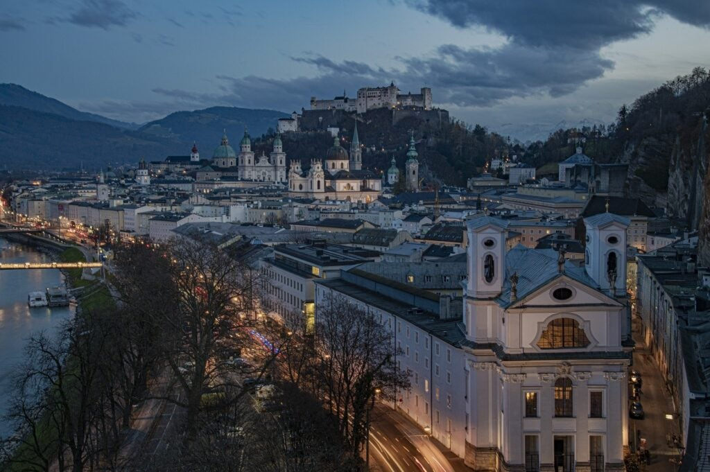 salzburg-bynight-studierejser-alfatravel