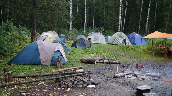 overnatning-telt-nordland-outdoor-alfatravel-studietur