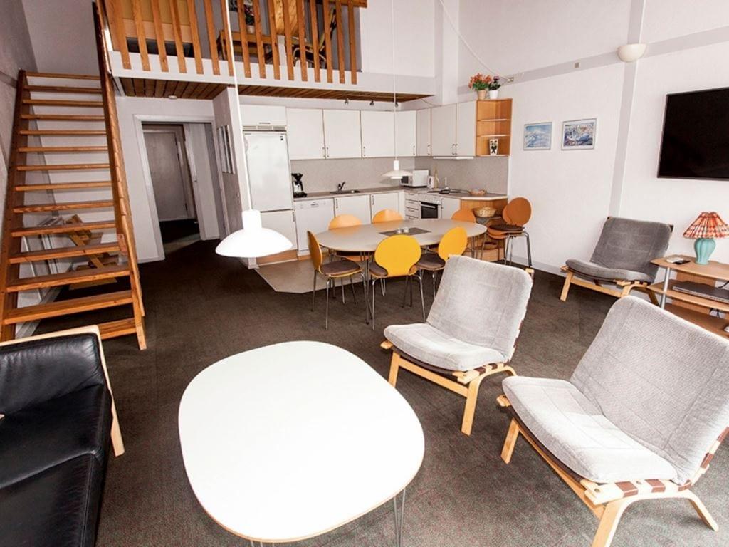 Landal Park Feriecenter_nordjylland_alfatravel_studierejser